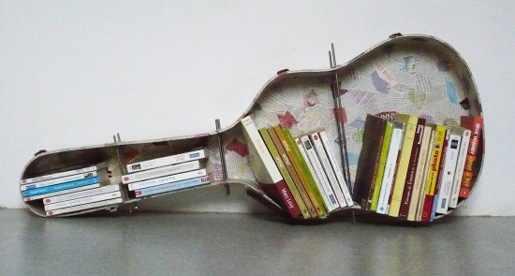 books-main