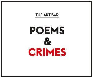 poems n crimes