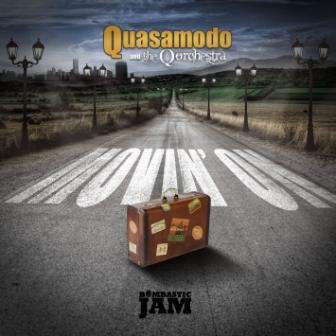 quasamodo__the_q_orchestra_moving_on