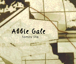 abbie_gale-family_life-cover