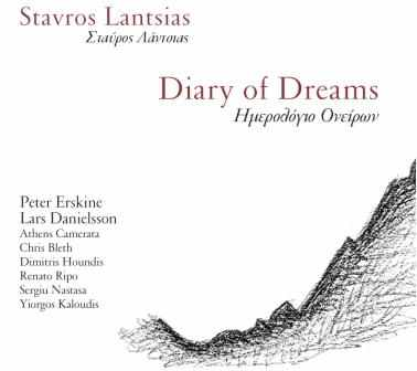 diary-of-dreams_cover