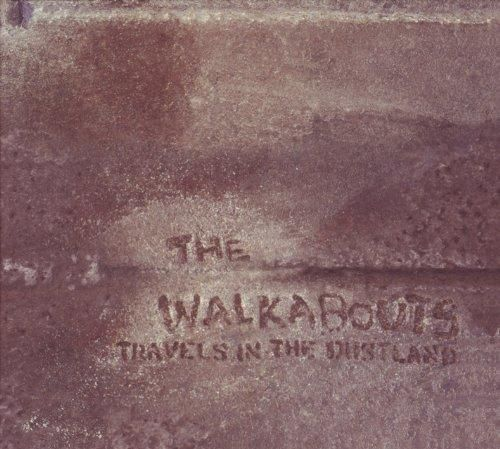 the_walkabouts