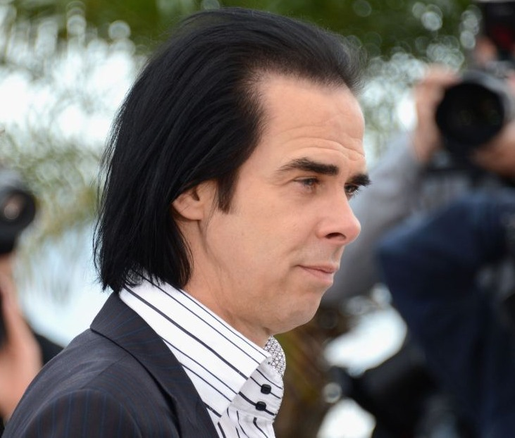 nick_cave_cannes2012