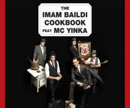 imam-baildi-cookbook