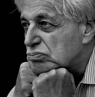 giannis_xenakis1
