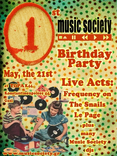 musicsocietyparty