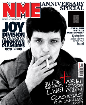 joy_division_nme_cover