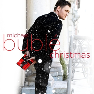 michaelbuble-christmas2011-cover