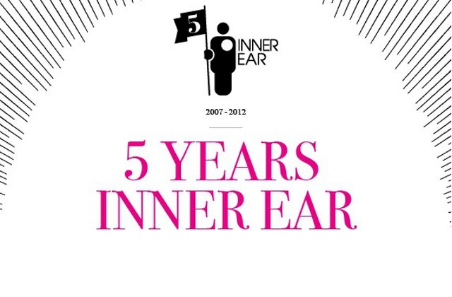 5years_inner_ear_records