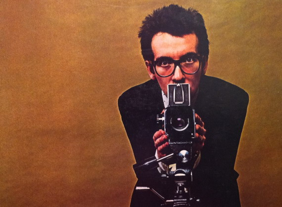 elvis costello-in-motion-pictures