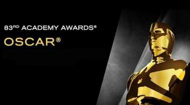83rd_academy_awards