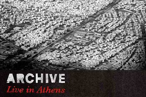 archiveliveinathens_480